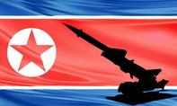 Chính phủ các nước lo lắng khi Triều Tiên thử thành công bom nhiệt hạch