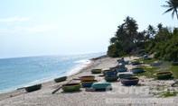 Hơn 4.000 lượt khách đến tham quan đảo Lý Sơn dịp lễ 2-9