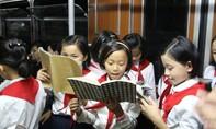 Chùm ảnh về Triều Tiên: Bên trong quốc gia bí ẩn nhất Thế giới