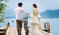 Hoa hậu Đặng Thu Thảo kết hôn với bạn trai đại gia vào đầu tháng 10