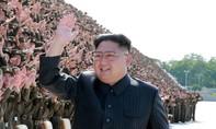 Có dấu hiệu Triều Tiên chuẩn bị thử ICBM sau vụ thử hạt nhân