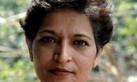 Nữ nhà báo Ấn Độ bị bắn chết khiến dư luận phẫn nộ