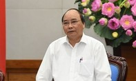 Lập Hội đồng thẩm định về dự án tái định cư sân bay Long Thành