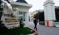 Bảng xếp hạng 49 ĐH top đầu Việt Nam: Đại học Quốc gia Hà Nội giữ vị trí đầu bảng