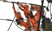 Diễn tập xử lý sự cố mất điện trên diện rộng phục vụ Tuần lễ cấp cao APEC 2017