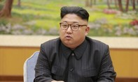 Mỹ đề xuất phương án mới đóng băng tài sản Kim Jong Un