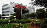 Equifax bị hacker tấn công, rò rỉ thông tin hàng trăm triệu khách hàng