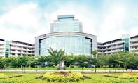 Về bảng xếp hạng các trường đại học Việt Nam (VUR)