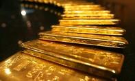 Giá vàng hôm nay 9-9: Giao dịch mức cao nhất 1 năm qua
