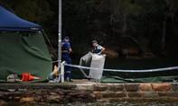 Rơi máy bay tại Sydney khiến 6 người thiệt mạng