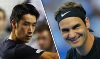 Federer 'khởi động' mùa giải ở Hopman Cup 2018