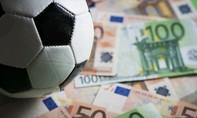 Những bản hợp đồng đi vào lịch sử bóng đá thế giới (P2)