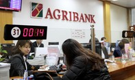 Agribank tiên phong giảm lãi suất cho vay