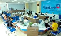 VietinBank giảm 0,5%/năm lãi suất cho vay ngắn hạn và trung dài hạn