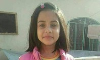Pakistan chấn động vì vụ bé gái 8 tuổi bị xâm hại, vứt xác ở bãi rác