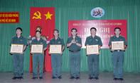 TP.HCM: Phát hiện hàng trăm vụ vi phạm trên địa bàn tuyến biên giới