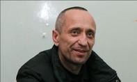 Cựu cảnh sát Nga hầu toà với cáo buộc giết hại 59 người
