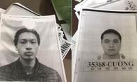 Khẩn trương truy bắt 2 đối tượng bị tạm giam trốn khỏi bệnh viện