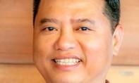 Truy nã nguyên Trưởng phòng kinh doanh ngân hàng Đông Á.
