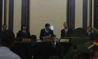 Xét xử Phạm Công Danh, Trầm Bê: Ông Trần Bắc Hà tiếp tục có đơn xin vắng mặt