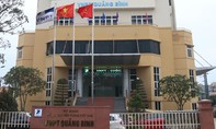 Giám đốc VNPT Quảng Bình được làm tiếp nhiệm kỳ 3, nhiều con cháu làm trong đơn vị?