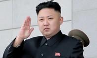 Triều Tiên 'cân nhắc' không tham dự Olympic Mùa Đông ở Hàn Quốc
