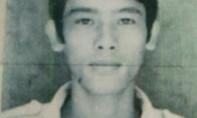Đối tượng giết người thay tên đổi họ trốn truy nã 27 năm