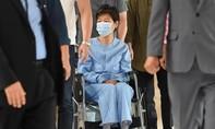 Cựu tổng thống Hàn Quốc vẫn từ chối tới các phiên xử vì lý do sức khỏe