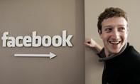 Ông chủ Facebook mất hơn 3,3 tỷ USD sau khi đăng thông báo trên trang cá nhân