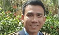 Ông Hun Sen bổ nhiệm con rể làm Phó tổng cục trưởng Tổng cục cảnh sát