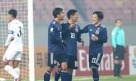 U23 Nhật Bản – U23 Uzbekistan: Thử thách của đương kim vô địch