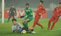Chiến thắng lịch sử của U23 Việt Nam: Dấu ấn HLV Park Hang-seo