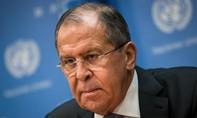 Nga yêu cầu Mỹ đưa 'bằng chứng' việc giúp Triều Tiên lách lệnh trừng phạt