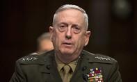 Chiến lược quốc phòng của Mỹ liệt Nga, Trung Quốc vào 'những mối đe doạ lớn nhất'