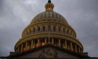 Chính phủ Mỹ phải đóng cửa ngay ngày kỷ niệm Trump nhậm chức