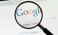 Google 'mặc định' Iraq vượt qua Việt Nam và vào bán kết