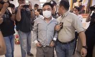 Thái Lan bắt trùm buôn bán động vật hoang dã gốc Việt