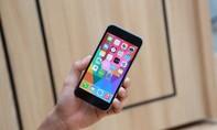 Bộ Công thương lên tiếng vụ Apple làm chậm tốc độ ĐTDĐ Iphone cũ