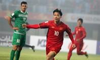 Thủ quân U23 Qatar lo lắng trước trận bán kết với U23 Việt Nam