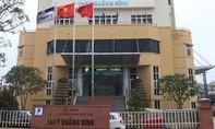 """Vụ """"Giám đốc VNPT Quảng Bình được đồng ý bổ nhiệm nhiệm kỳ 3?"""": Mới ở quy trình nội bộ"""