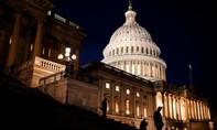 Đảng Dân chủ nhượng bộ, chính phủ Mỹ mở cửa trở lại