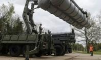Qatar đàm phán với Nga để mua S-400