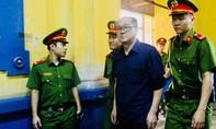 Xét xử Trầm Bê, Phạm Công Danh: Hai đại gia phản bác yêu cầu đòi tiền tỷ