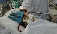 Thai phụ hôn mê, mất con sau 2 ngày sốt