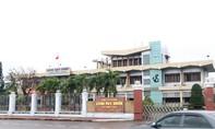 """Vụ cảng Quy Nhơn bán giá 'bèo': Liên minh nào """"thâu tóm"""" cảng Quy Nhơn?"""