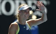 Wozniacki giành chức vô địch Úc Mở rộng 2018
