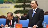 Nhân rộng bản lĩnh, ý chí U23 Việt Nam
