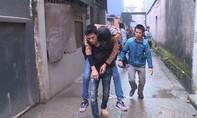 Danh tính 10 nạn nhân trong vụ nổ kinh hoàng ở Bắc Ninh