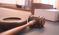 Một người mẹ kiện con ra tòa, đòi công dưỡng dục 1 triệu USD
