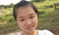 Bình Thuận: Một bé gái mất tích bí ẩn